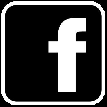 Resultado de imagem para facebook logo