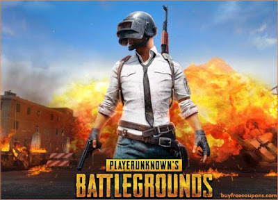 pubg mobile - Free Game Cheats