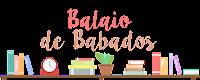 Balaio de Babados
