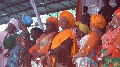 Aisha-Buhari-Toyin-Saraki-governors-wives-in-Imo-state-3
