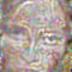 El rostro (why.jpg)