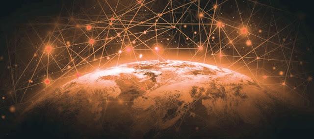 ¿Es real la Digitalidad? Sistema de Filosofía Digital (II)