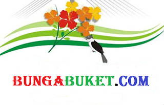 photo of BungaBuket.Com