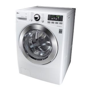 Daftar Lengkap Harga Mesin Cuci Terbaru Bulan Ini