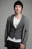 Biodata Heo Jae-Ho pemeran Jang Hak Joo