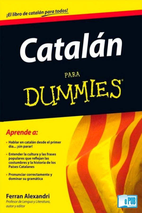 descargar libros epub gratis en catalan sin registrarse