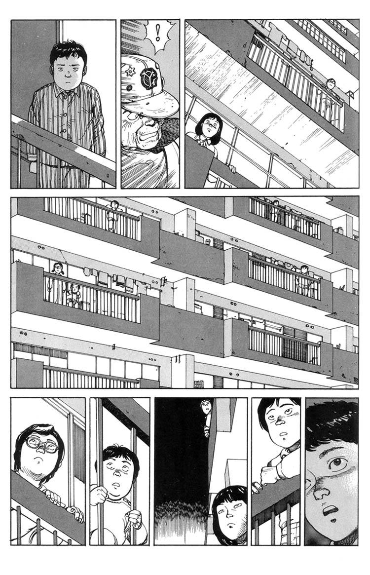 Domu chap 4 trang 11
