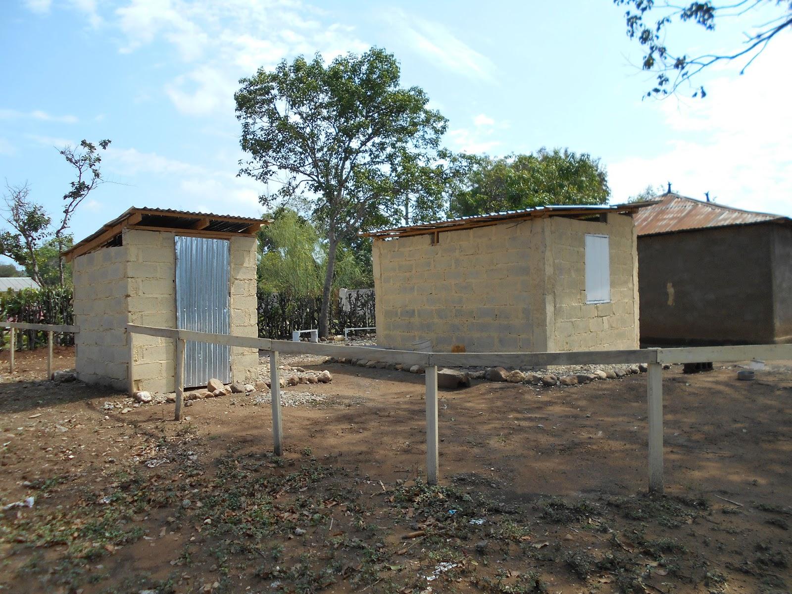 Carmen Lobão: Fotos do projeto Meu bairro Melhor Casa da Famíli  #0E93BD 1600 1200