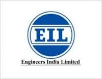 EIL engineers