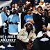 O hip-hop do Sul dos EUA