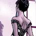 Batman #44 İnceleme