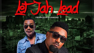 Quata Budukusu Ft Jah Lead – Let Jah Lead