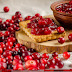 Cranberries- The Superfood to Stave Off Bladder Infections