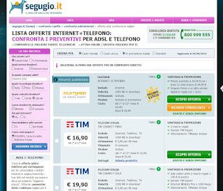 Offerte_ADSL_Segugio