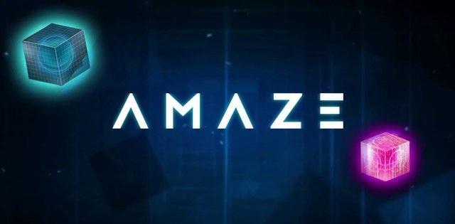 Game Amaze