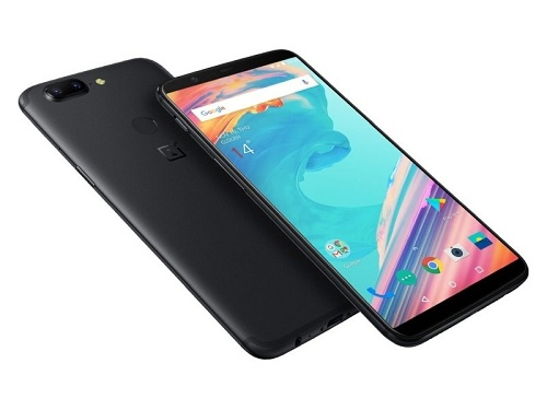 oneplus-5t-pros-cons-mobile