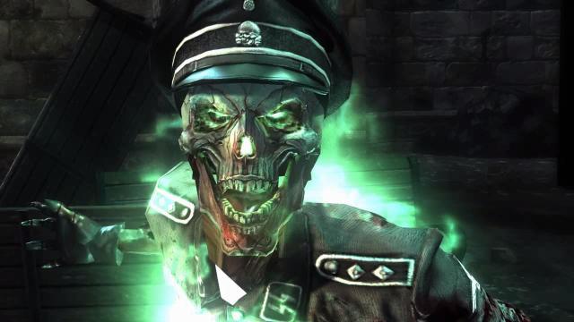 Download Wolfenstein 2009 PC Games