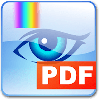 PDF-XChange Viewer is a reliable and rich-feature PDF viewer that enables you to view and annotate PDF files. PDF-XChange Viewer is one of the most popular alternatives to Adobe´s Acrobat Reader.