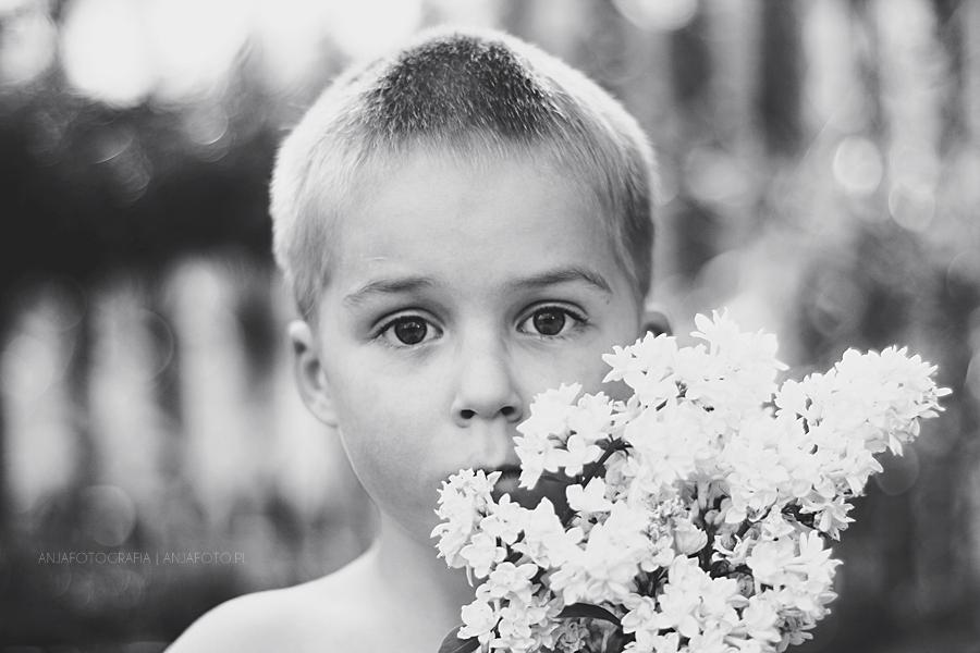 fotograf łomianki, fotografia dziecięca łomianki, fotografia dziecięca warszawa, anja fotografia, anna jarząb fotografia