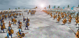 Free Download Dominions 4 Thornes Of Ascension Games For PC Full Version ZGASPC