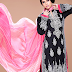 MauSummery By Huma Formal And Party Wear Dresses 2015