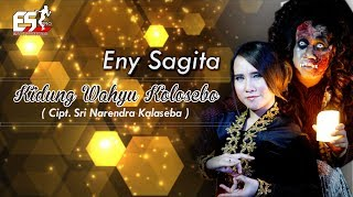 Download Lagu Eny Sagita Kidung Wahyu Kolosebo Mp3