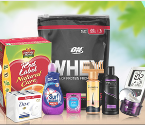 Snapdeal 10% Off Using American Xpress Card