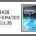 Cengage Mathematics : Calculus PDF