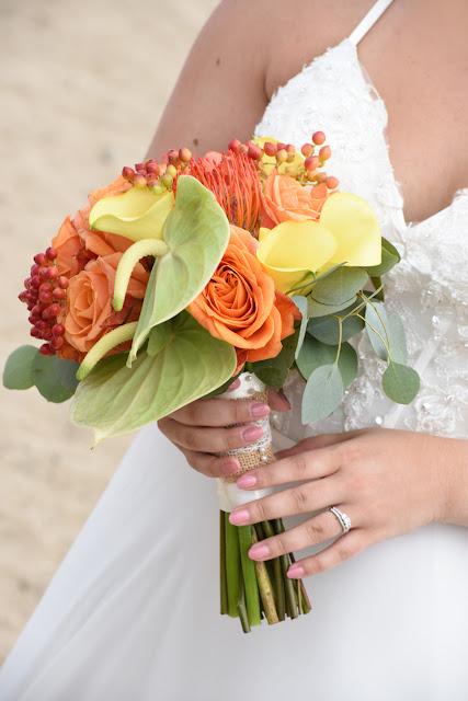 Bridal Dream Florist