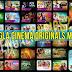 Zee Bangla Cinema Originals Movie List 2017