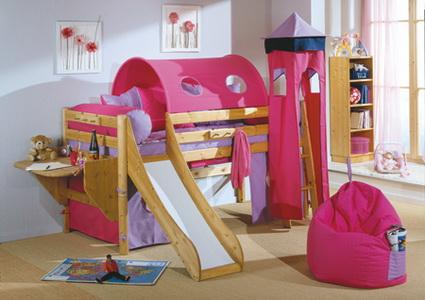 10 bedrooms for children 5