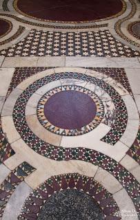 Citytrip Rome - Bocca della verita