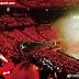 TVXQ Sukses Gelar Fanmeeting Selama 2 Hari di Jamsil Arena