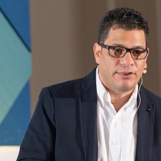 Alejandro Madera SEO Dominicana