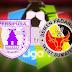 Persipura Jayapura Siap Ambil Poin di Stadion Agus Salim Padang