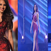 Miss Vietnam 2019 in Miss Intercontinental 2019 Wears The Same Gown  With Catriona Gray ?