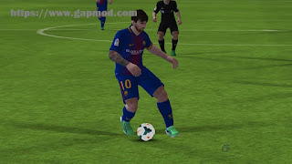 Download FIFA 18 v12 by RogArtE Edition Best Graphics