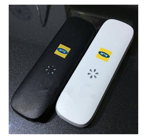 ulas lengkap modem ZTE MF831