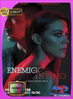 EnemigoIntimo2018HD [1080p] Latino [GoogleDrive] SilvestreHD
