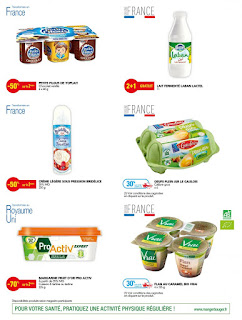 Catalogue Auchan 14 au 27 Juin 2017