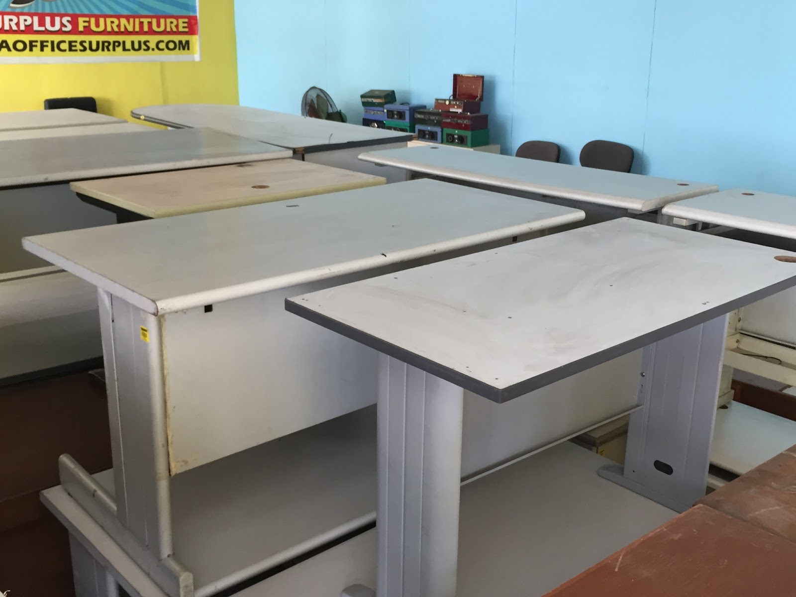 Cheap Office Furniture Supplier In Manila Philippines   MEGAOFFICE SURPLUS