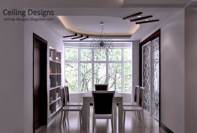 Ceiling designs for Simple false ceiling designs for living room
