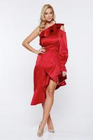 rochie-pentru-ocazii-speciale-ana-radu-6