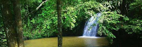 Tempat Wisata di Samarinda