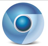 Chromium 50.0.2661.0 Free Download