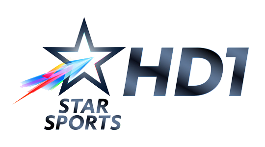 Star Sports Channels ,All frequencies on every Satellite
