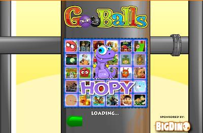 لعبة توصيل - Game Connect