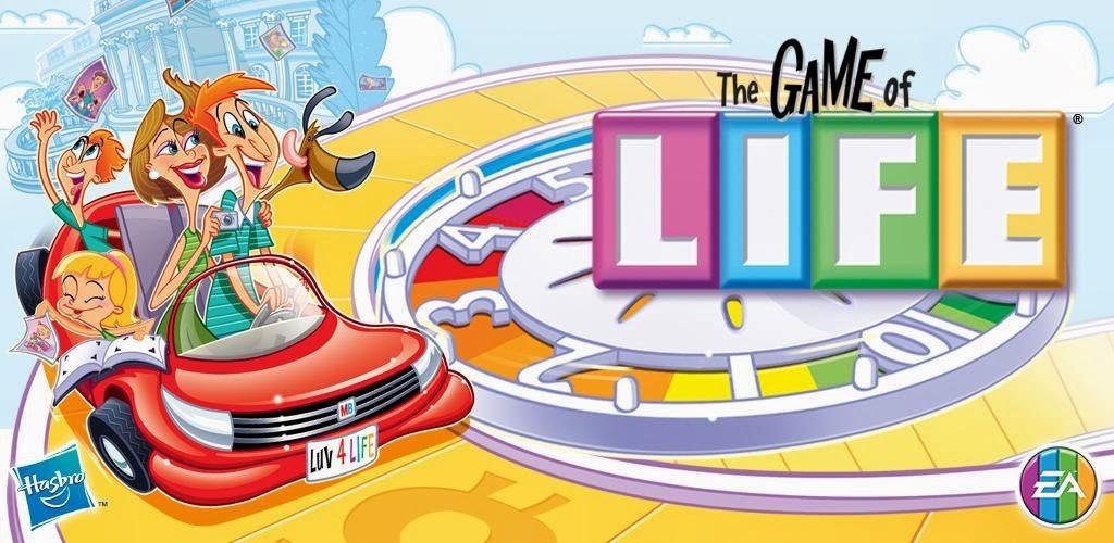 Spiel Des Lebens Download