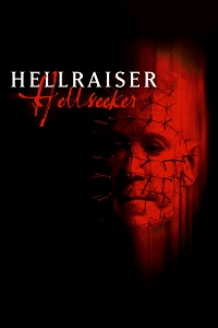 Watch Hellraiser: Hellseeker Online Free in HD
