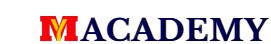 Myacademy : GATE, PSUs, SSC, & Railways